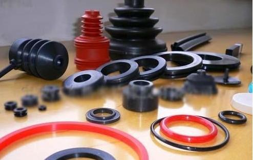 汽车及汽车零部件强¤制认证执行标准发布