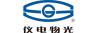 快乐飞艇注册官网【pa5.com】