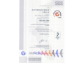 ISO9001-6