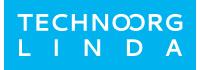 Technoorg