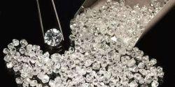 """当心!别用""""钻石""""价买了""""合成钻石"""""""