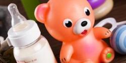 上海迪士尼召回毛绒玩具事件告诉我们如何避免买到危险玩具