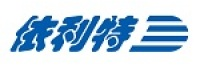 快乐时时彩注册官网【pa5.com】