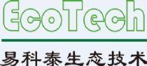 北京易科泰生态技术有限公司