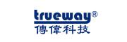 上海传伟信息科技有限公司