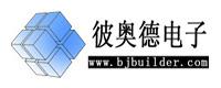 北京彼奥德电子技术有限公司