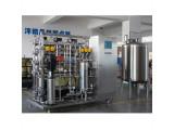 锐思捷APOLLO卫生型水纯化系统/大型�K中央供水系统