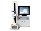 PILOT-物性分析仪质构仪