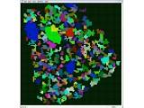自動礦物分析系統AMCSMining