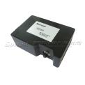 S2000光纤光谱仪