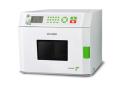 屹尧科技温压双控密闭微波消解仪 WX-6000