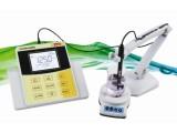 alalis安莱立思 CD510型台式电导率仪
