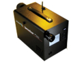 PR-740/745高灵敏度制冷型分光辐射亮度计