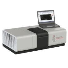 愛丁堡一體化穩態瞬態熒光光譜儀FS5