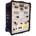ESC HG-220 汞采样系统