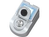 RA-600全自动台式折光仪