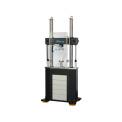 PLW系列微機控制電液伺服疲勞試驗機