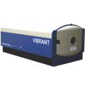Vibrant高能量一体化OPO激光器