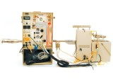 ESC  C-5000 安大略湿法汞采样系统