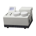 广州标际Y210氧气透过率测试仪
