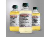 CONOSTAN 生物柴油中硫,金属油标