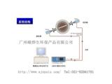 铝业HF在线监测系统