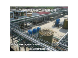 氯碱工业氯气监测系统