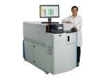 美国热电直读光谱仪ARL iSpark 8820