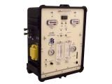 ESC HG-324K 全自动汞采样系统HG-324K
