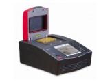 PCR 仪 ( EasyCycler 96)