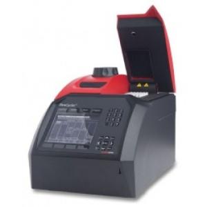 多功能PCR仪 ( FlexCycler2 )