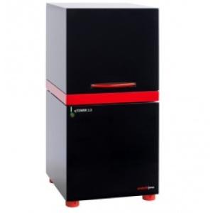 荧光定量梯度PCR仪 (qTOWER 2.2)