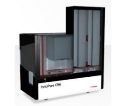 高通量自动核酸纯化系统(InnuPure C96)
