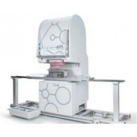 多功能高通量液体处理工作站(Cybi-Well vario)