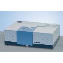 布鲁克VERTEX 80/80v 傅立叶变换红外光谱仪