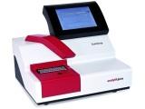 超微量核酸蛋白测定仪(ScanDrop 100)