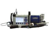 德国RBR ecom-D 手持式烟气分析仪