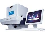 日本HORIBA公司X荧光光谱仪(有害元素检测仪)