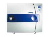 Systec D系列台式灭菌器