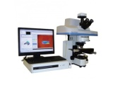 HORIBA JY荧光寿命成像显微系统-DynaMyc