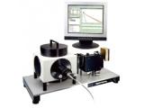 HORIBA JY荧光寿命测试系统-FluoroCube