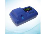 吉大·小天鹅GDYS-101SN余氯·总氯测定仪