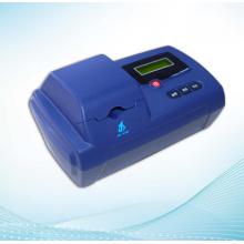 室内空气现场氨测定仪