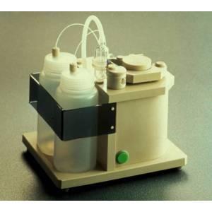 HG3000PII氢化物发生器