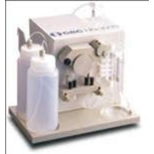 HG3000氢化物发生器