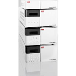 LC-5520高效液相色谱仪