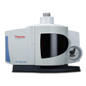 賽默飛ICAP7000電感等離子體發射光譜儀