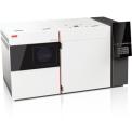 GC-MS3200型氣相色譜質譜聯用儀