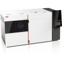 GC-MS3200型气相色谱质谱联用仪