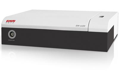 EW-4400型便携式光离子化气体检测仪